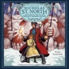 Nicholas St. North and the Battle of the Nightmare King (Unabridged)