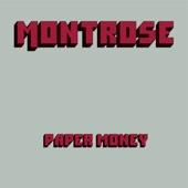 Montrose - Intro (Live KSAN Radio Session, Record Plant, Sausalito, CA, 12/26/74)