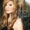 Alison Krauss & Union Station - When You Say Nothing At All artwork
