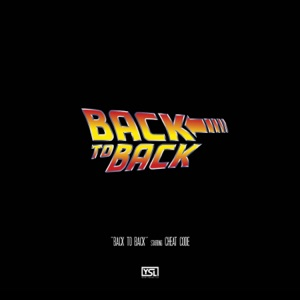 Back to Back (feat. Gunna & Young Thug) - Single Mp3 Download