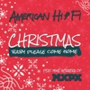 Christmas (Baby, Please Come Home) [feat. Mike Herrera] - Single ジャケット写真