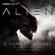 Christopher Golden & Dirk Maggs - Alien - Il fiume del dolore. La serie completa