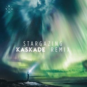 Stargazing (feat. Justin Jesso) [Kaskade Remix] - Single Mp3 Download