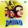 Dhund Original Motion Picture Soundtrack EP