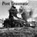 Post Traumatic Express (The Five Stages of Grief) - EP - Doug de Jong