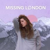 Lostboycrow - Missing London