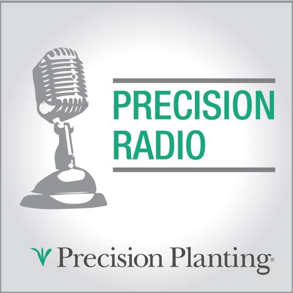 Precision Radio
