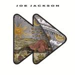 Joe Jackson - King of the City