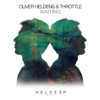 Oliver Heldens & Throttle - Waiting (Extended Mix) ilustración