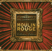 Moulin Rouge I & II (Original Soundtrack)