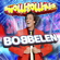 Bobbelen - Snollebollekes