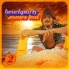 Beachparty, Vol. 2, James Last