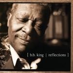 B.B. King - What a Wonderful World