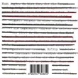 MoTrip - Hype feat. Elmo