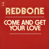 Come and Get Your Love - Redbone mp3