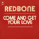 Redbone Come and Get Your Love - Redbone