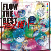 Colors-Flow