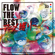 7 -Seven- - Flow & GRANRODEO