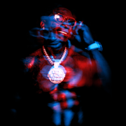 Cold Shoulder (feat. YoungBoy Never Broke Again) - Gucci Mane