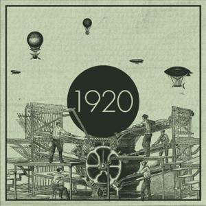 1920 - 1920
