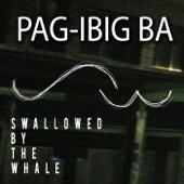 Pag-Ibig Ba