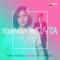 Disempurnakan Cinta  feat. Once Mekel  Tata Janeeta