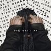 Tish Hyman - What It Feels Like (feat. Ty Dolla $ign & DeJ Loaf)