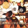 Moment of Truth, Gang Starr