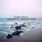Cinematic Inspirational Music