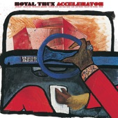 Royal Trux - Another Year