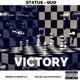 Victory Single