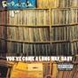The Rockafeller Skank by Fatboy Slim