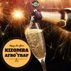 Happy New Year Kizomba & Afro Trap 2018, Various Artists