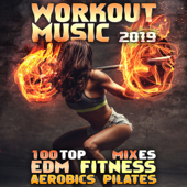 Big Smiles, Pt. 2 (140 BPM Electro House & Big Room Anthem Workout Music DJ Mix)