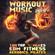 Workout Electronica & Workout Trance Photo