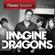 Imagine Dragons - iTunes Session - EP