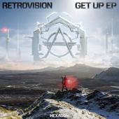 Found You - Retrovision
