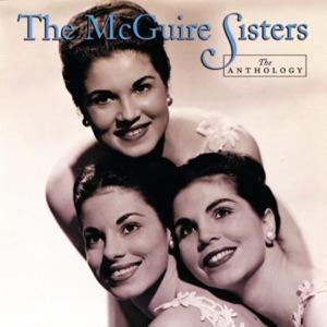 The McGuire Sisters - 'S Wonderful - Line Dance Choreographer
