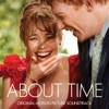 About Time (Original Motion Picture Soundtrack)