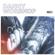 Angels - Danny Worsnop
