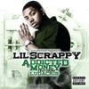 Addicted to Money - Single, Lil Scrappy & Ludacris