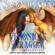 Ruby Dixon - Veronica's Dragon: An Icehome Novel
