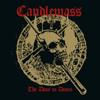 Candlemass - The Omega Circle artwork