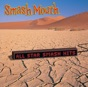 Pacific Coast Party by Smash Mouth