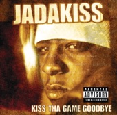 Jadakiss - Knock Yourself Out