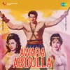Awara Abdulla (Original Motion Picture Soundtrack) - Single