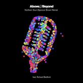 Northern Soul (Spencer Brown Remix) [feat. Richard Bedford] - Single