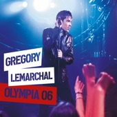 Olympia 2006
