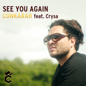 See You Again (feat. Crysa)
