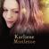 Mistletoe - Karliene